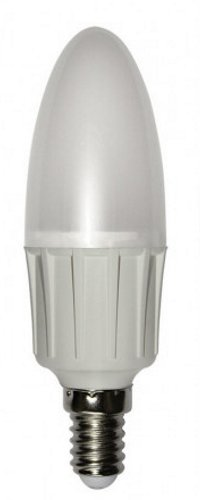 LED lamp Sigma-5(50)-S-E14